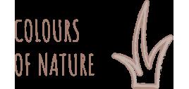 MARWITZKY HOMESTORIES Einrichtungen | Icon