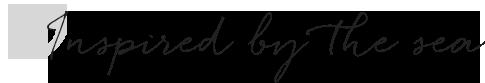 MARWITZKY HOMESTORIES Einrichtungen | Handwriting