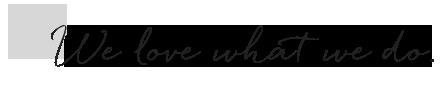 MARWITZKY HOMESTORIES Einrichtungen   Handwriting